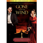 Gone W/the Wind Product Image