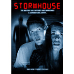 Stormhouse Product Image