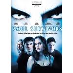 Soul Survivors Product Image