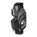 Cobra Ultralight Cart Bag Product Image
