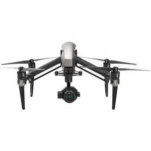 Inspire 2 Standard Kit with Zenmuse X7 Gimbal & 16mm/2.8 ASPH ND Lens Product Image