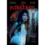 Intruders Product Image