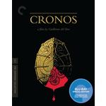 Cronos Product Image