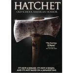Hatchet Product Image