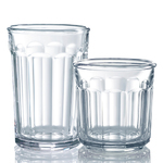 16pc Working Glass Set Product Image