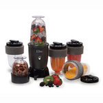 17pc Personal Blender Product Image