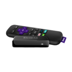 Roku Express Streaming Stick Product Image