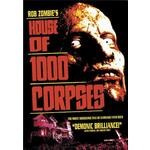 House of 1000 Corpse Product Image