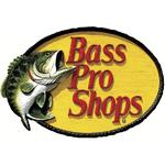Bass Pro Shops eGift Card $100.00