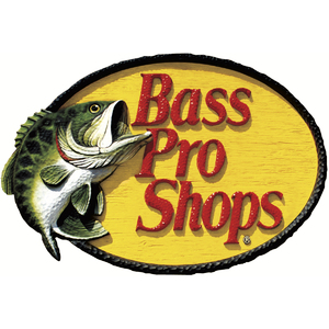 Bass Pro Shops eGift Card $100.00 Product Image