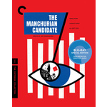 Manchurian Candidate Product Image