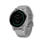 Garmin Vivoactive 4S Smartwatch Product Image