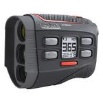 Hybrid Golf GPS + Laser Rangefinder Product Image
