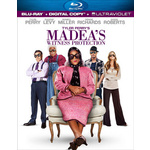 Madeas Witness Protection Product Image