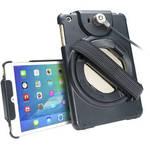 Anti-Theft Case for iPad mini 1/2/3/4 Product Image