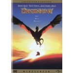 Dragonheart Collectors Dvd/Ws Product Image