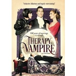 Therapy for a Vampire Product Image