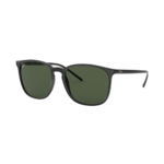 Ray-Ban RB4387 Sunglasses