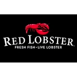 Red Lobster eGift Card $25 Product Image