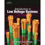 Introduction to Low-Voltage Systems Product Image