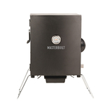 Portable Electric Smoker Product Image