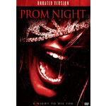 Prom Night Product Image