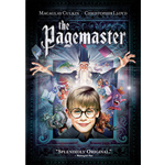 Pagemaster Product Image