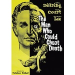 Man Who Could Cheat Death Product Image