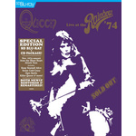 Queen-Live at the Rainbow 74 Product Image