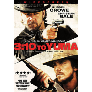 3:10 to Yuma Product Image