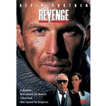 Revenge Product Image