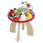 Baby Forest Activity Table Ages 1+ Year Product Image