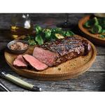Siz 12oz Kansas City Strip Steaks Product Image