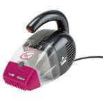 Pet Hair Eraser Corded Handheld Vacuum Product Image