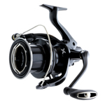 Ultegra XTD 5500 Black Surf Spinning Reel Product Image