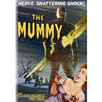 Mummy Product Image