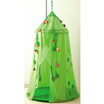 Blossom Sky Hanging Tent Ages 3+ Years Product Image