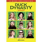 Duck Dynasty-Season 6 Product Image