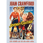 Johnny Guitar Product Image
