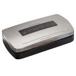 NutriFresh Vacuum Sealer w/ Roll Cutter Product Image