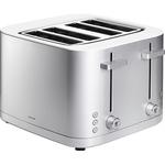 Enfinigy 4 Slot Toaster Product Image
