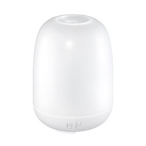 Ultrasonic Aroma Diffuser Product Image