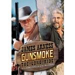 Gunsmoke-Long Ride Product Image