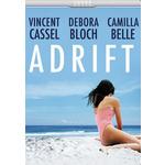 Adrift Product Image