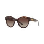Coach Women's HC8265 Sunglasses Product Image