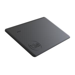 Tile Slim (2020) Product Image
