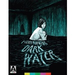 Dark Water Product Image