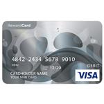 Visa® Physical Prepaid Card USD $50 Product Image