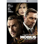 Mobius Product Image