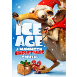 Ice Age-Mammoth Christmas Special Product Image